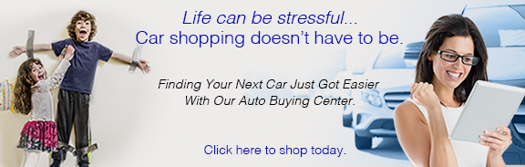Click here to car shop today