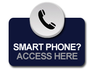 Smart Phone - Access here